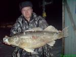 avatar_Kydasov62