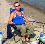 avatar_Vladimir 59