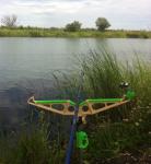 avatar_Sergey_Rostov