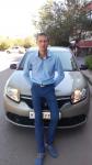 avatar_Валерий Валериевич