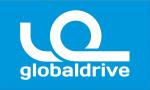avatar_Globaldrive