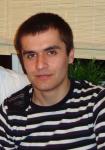 avatar_nrg