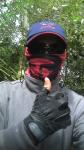 avatar_Witaga1974