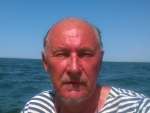 avatar_Аркадич