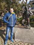 avatar_Виктор (ДНР)