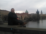avatar_Сергей Титов