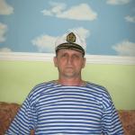 avatar_19andrik68