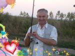 avatar_Петрович54