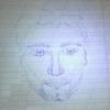 avatar_ruslan1394