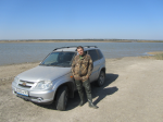 avatar_Tuvaev