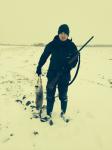avatar_Medintsev