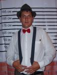 avatar_evromen