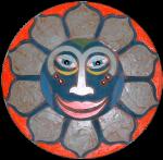 avatar_khakhin