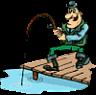 avatar_fishman