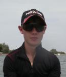avatar_Иван 777