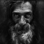 avatar_Водяной