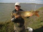 avatar_Starocherkassk