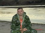 avatar_den61