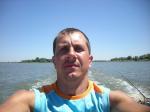 avatar_EVGENIY 161