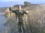 avatar_Андрей