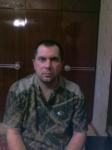 avatar_Борис С