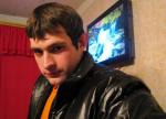 avatar_Игорь Гудков Шахты