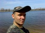 avatar_виктор777