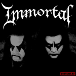 avatar_immortal