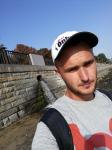 avatar_виталя1992