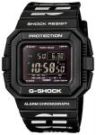 casio-g-shock-g-5500al-1e-1.710x400.jpg